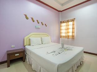 Chonnapha Resort discount
