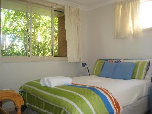 Baystay Bed & Breakfast2