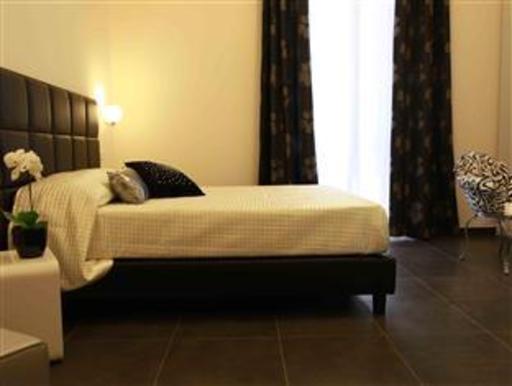Deko Rome Inn PayPal Hotel Rome