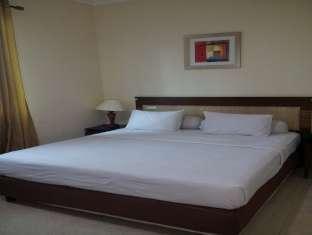Hotel Adyaksa