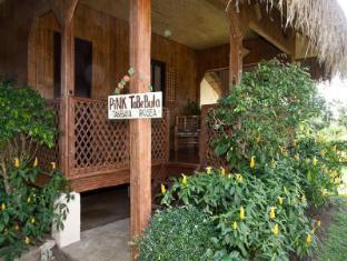 Villa Crisanta Batangas - Deluxe Fan