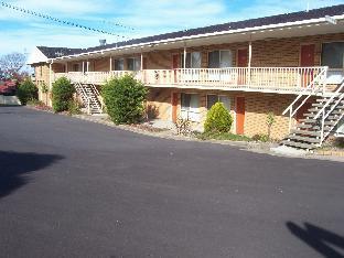 Bayview Motor Inn PayPal Hotel Eden