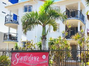 Santalina on Hervey Bay PayPal Hotel Hervey Bay