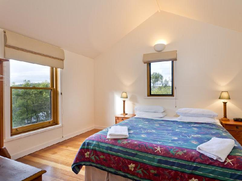 2 Bedroom Acquilla 2 Night Stay