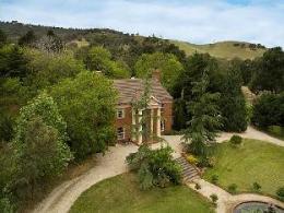 Manor Estate