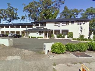 Pioneer Way Motel3
