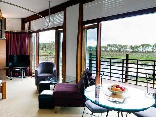 Bettenay's Accommodation3