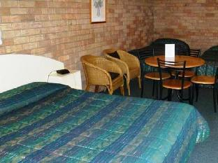 Best PayPal Hotel in ➦ Gympie: Amamoor Lodge