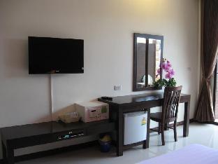 booking Chumphon Palm Sweet Resort hotel