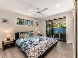 Coolum Waves Pet Friendly Holiday Houses best rates