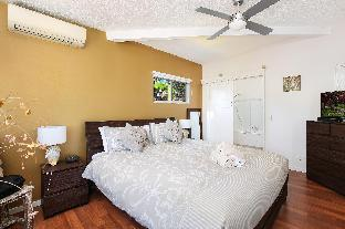 cheap rates Coolum Retreat Pet Friendly Holiday Houses