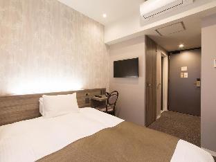 S.训练中心酒店 image