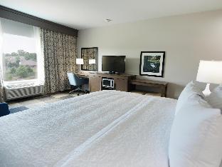 Hampton Inn and Suites Stillwater West