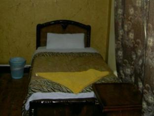 Miami Cairo Hostel Cairo - Single Bed