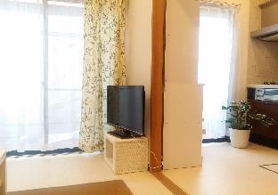 世田谷住宅 image