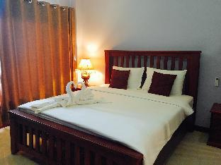 Best guest rating in Thalat ➦ Napakuang Resort takes PayPal