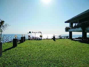 ロゴ/写真:Hinsuay Namsai Resort