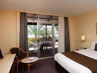 Chifley Alice Springs Resort PayPal Hotel Alice Springs