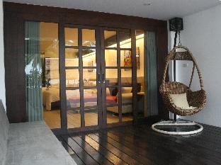 booking Chumphon Baantalay Thungwualaen Hotel hotel