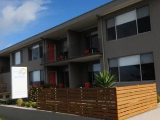 Southern Blue Apartments PayPal Hotel Port Lincoln