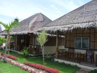 Villa Belza Resort बोहोल - विला
