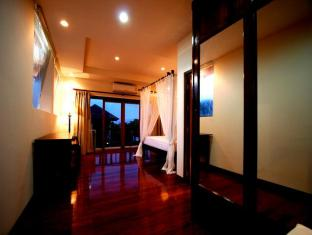 The Idol Boutique Resort & Villa (Nai Harn) Phuket - 3 Bedroom Villa