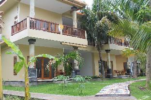 Studio Apartment Unit 1 at Mangga Villa Beach - ホテル情報/マップ/コメント/空室検索