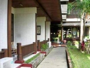 Janur Garden Hotel