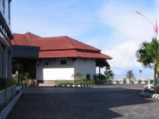 Nirmala Hotel Biak