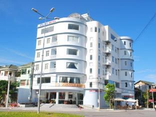 팰리스 2 호텔