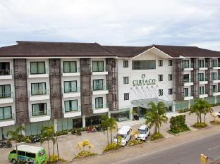Ciriaco Hotel