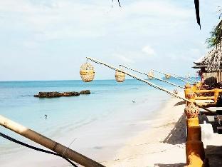 Lanta New Beach PayPal Hotel Koh Lanta