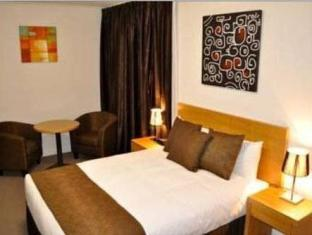 Best PayPal Hotel in ➦ Gippsland Region: Century Inn