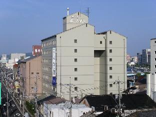 露櫻酒店松江店 image