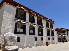 Tashitakge Hotel, Lhasa