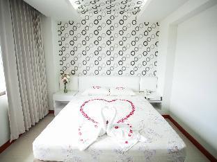 Hatyai Rama Hotel PayPal Hotel Hat Yai