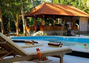 Astiti Penida Resort & Spa