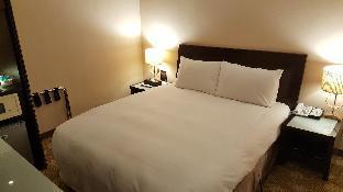 ウイッシュ ホテル2