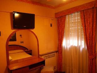 Ayacucho Palace Hotel4