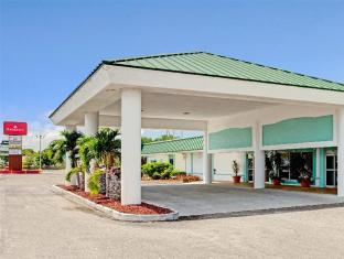Ramada Waterfront Sarasota