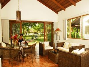 booking.com Hotel Villas Playa Samara