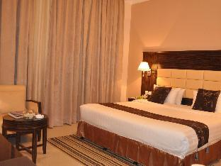 Fortune Royal Hotel PayPal Hotel Fujairah