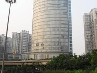 Fengcheng Hotel - Xian