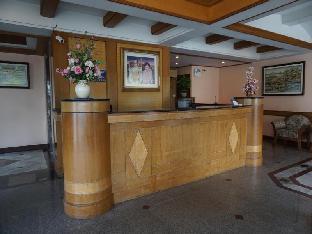 booking Hat Yai Tanaphat Hatyai Hotel hotel