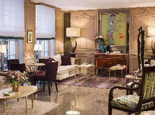Hotel Balmoral PayPal Hotel Paris