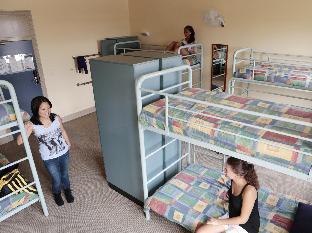 Now YHA Australia Hostels accepts PayPal - YHA Australia Hostels
