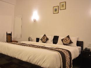 Hotel Priya Агра