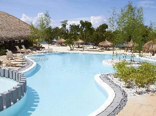 パングラオ ブルー ウォーター ビーチ リゾート3