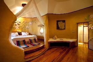 Vana Varin Resort Hua Hin PayPal Hotel Hua Hin / Cha-am