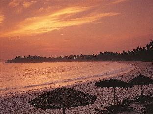 Jalan Teluk Berembang, Laguna Bintan, Lagoi 29155, Bintan Resort